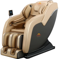 Kainos Global 4D Massage Chair