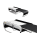Kainos Spine Physio-Bed