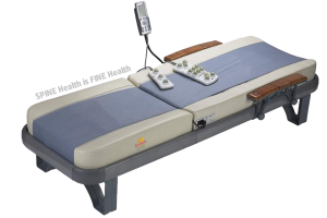 Kainos Leg & Spine Physio-Bed